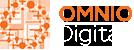 omnio_c.png